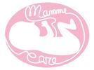 mammecarelogo