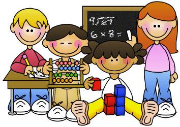 bambini-compiti-matematica
