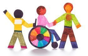nasce-un-tavolo-permanente-sulla-disabilita-n-L-gRCIpY