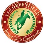greenfield150x150