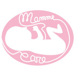 mammecare150x150