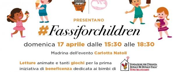 Fassi_for_children-1