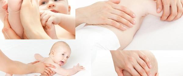olio-massaggio-neonato