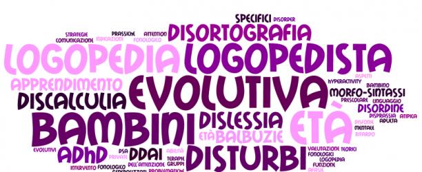 logopedista-eta-evolutiva
